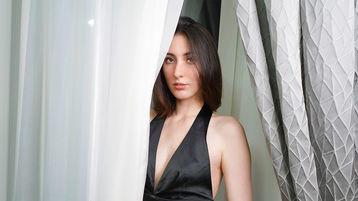 Show quente na webcam de MagnoliaRay – Meninas em Jasmin