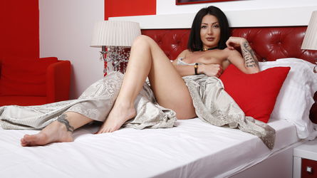 MillaLure's profile picture – Girl on LiveJasmin