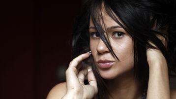 InnocentMaia's heiße Webcam Show – Mädchen auf Jasmin