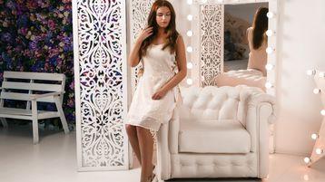 YummyDreamer's hot webcam show – Girl on Jasmin