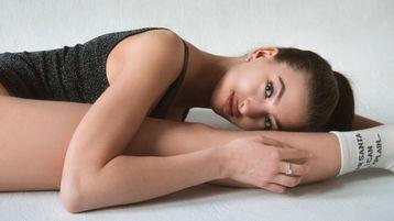 LanaWyld sexy webcam show – Dievča na Jasmin