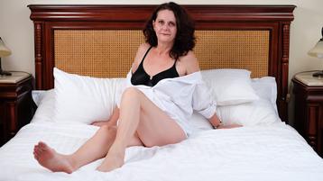 PassionateMature žhavá webcam show – Holky na Jasmin