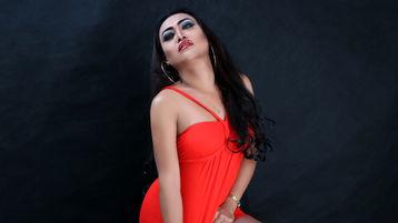tsBarbieBrown's hot webcam show – Transgender on Jasmin