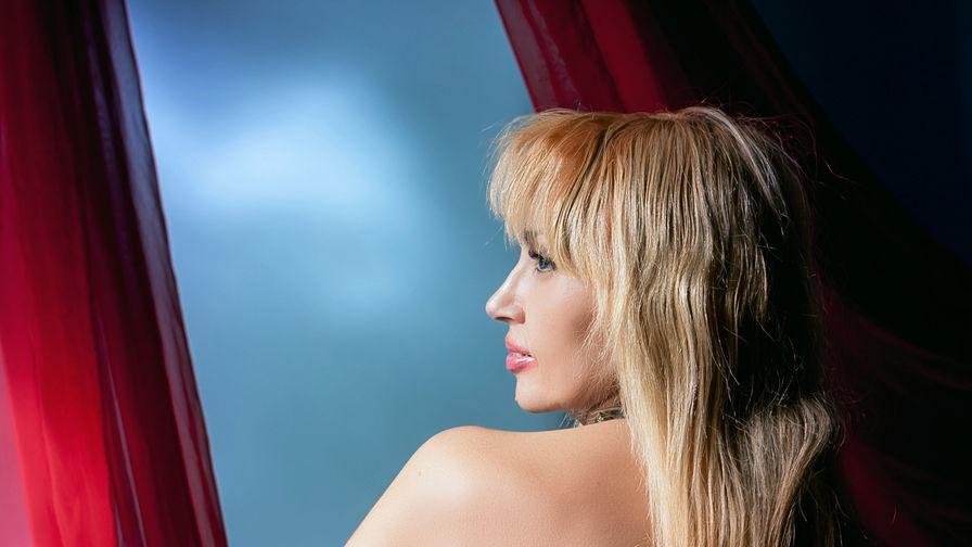 LadyCarmela's profile picture – Mature Woman on LiveJasmin