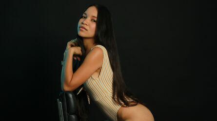 KathieVera