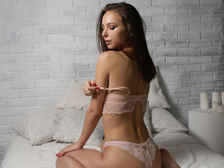 LydiaDavies