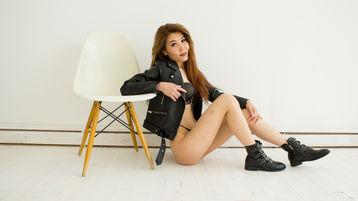 KyongBanu's hot webcam show – Girl on Jasmin