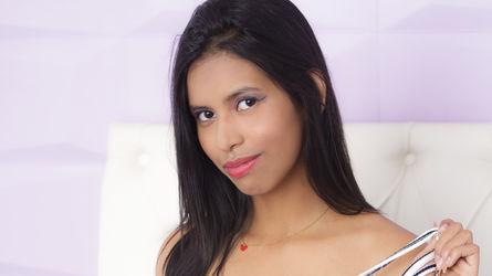 SabinaSamsara