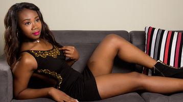 KasandraShay show caliente en cámara web – Chicas en Jasmin