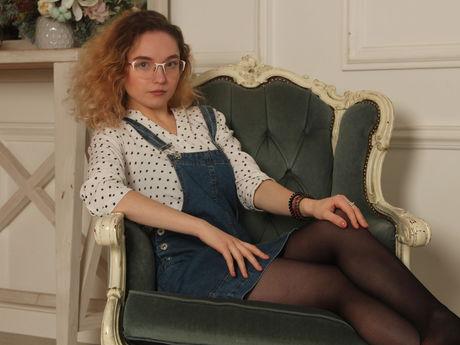 EmilyMaudelyn