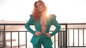 Show fierbinte la webcam MelanieMoss  – Flirturi fierbinti pe Jasmin