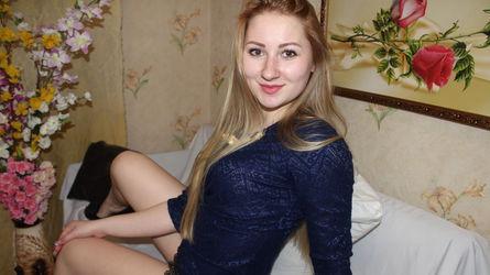 EmiliaGordan