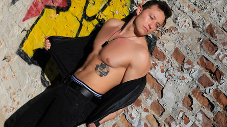 MarcooLuiz's profile picture – Gay on LiveJasmin
