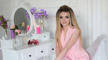 xSexyKitten's hot webcam show – Girl on Jasmin