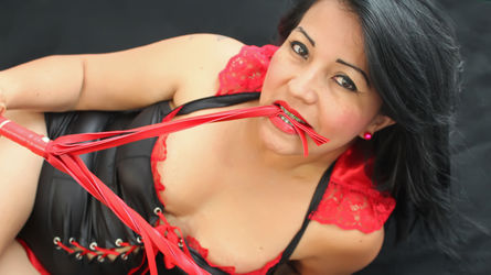 SubmissiveSSlave's profile picture – Fetish on LiveJasmin