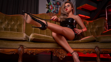 MissRavenDawn sexy webcam show – Fetiš na Jasmin