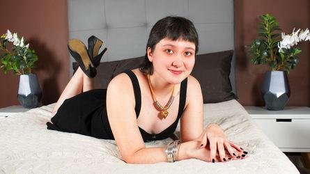 EmmaGarzia