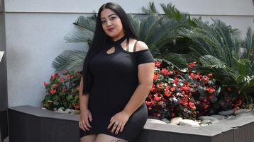 LilithArtemisa show caliente en cámara web – Chicas en Jasmin