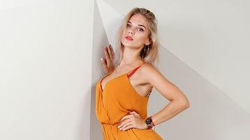 AlexaStill's hot webcam show – Hot Flirt on Jasmin