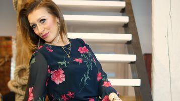adreyPrincess's hot webcam show – Hot Flirt on Jasmin