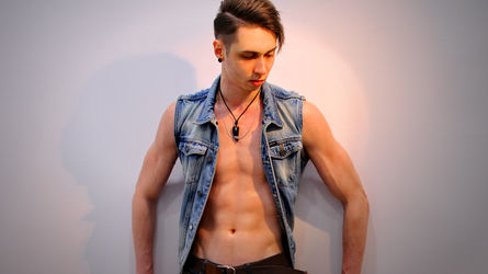 HornyStepfen69's profile picture – Gay on LiveJasmin