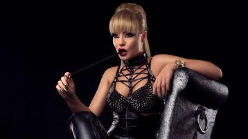 ElviraGoddess's hot webcam show – Fetish on Jasmin