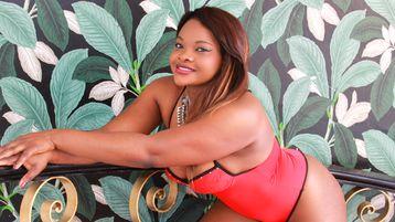 Show caliente de webcam de KiKyDivine – Chicas en Jasmin