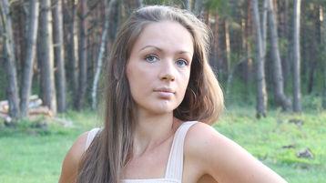 BuddhaCat's hot webcam show – Love Life Adviser on Jasmin