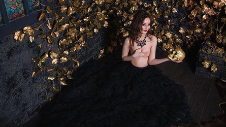PollyJolly profilový obrázok – Dievča na LiveJasmin