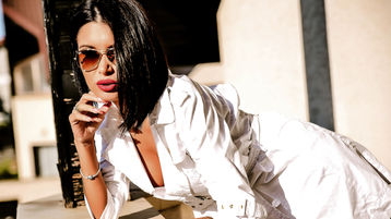 LindsayHills's hot webcam show – Girl on Jasmin