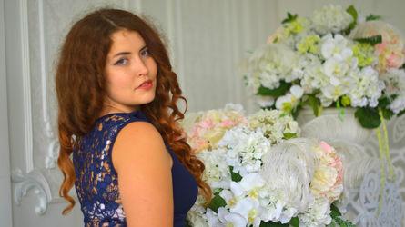 AKindOfMagic's profile picture – Zielsverwanten op LiveJasmin