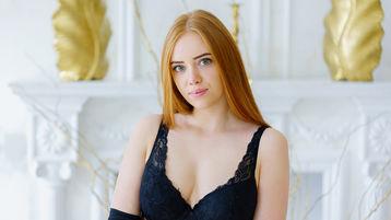 Miamissa's hot webcam show – Girl on Jasmin