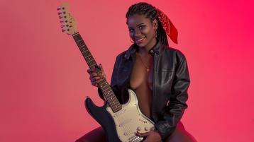 MelanieRuizz sexy webcam show – Dievča na Jasmin