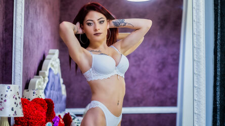 MadisonColby