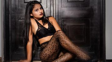BrendaSimms's hot webcam show – Girl on Jasmin