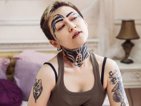 Tattooria