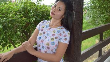 HottieSiren4u's hot webcam show – Girl on Jasmin