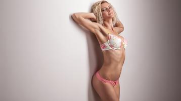 Mianaas hot webcam show – Pige på Jasmin