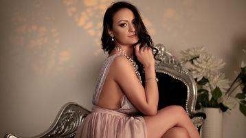 ChantalBarrett sexy webcam show – Dievča na Jasmin
