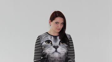 YourStarlight's hot webcam show – Hot Flirt on Jasmin