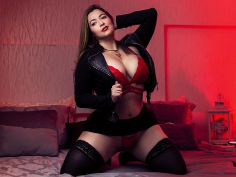 ManuelaOwen