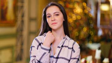 Show di sesso su webcam con AlisonSky – Hot Flirt su Jasmin