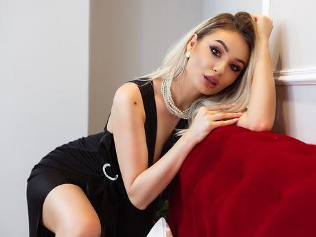AlexandraSigler