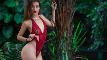 DannyParkeer's hot webcam show – Girl on Jasmin