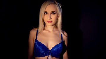 Amarisacute'n kuuma webkamera show – Nainen Jasminssa