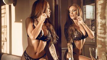 Show caliente de webcam de Reyquinn – Chicas en Jasmin