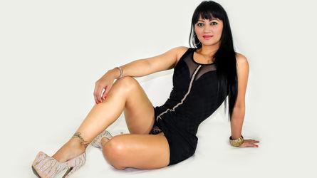 AlessandraMaya