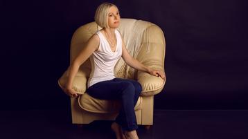 EmporioDiamond's hot webcam show – Mature Woman on Jasmin