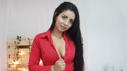 NatashaHuet