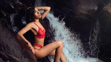 Spectacle webcam chaud de CarlaHarris – Filles sur Jasmin